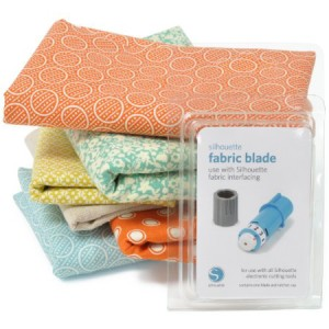 FabricBlade-300x300