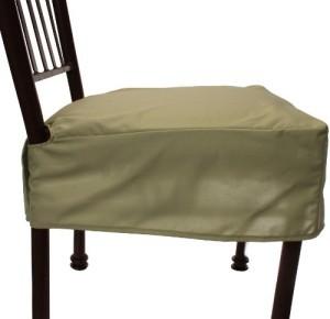 Reupholster-300x290